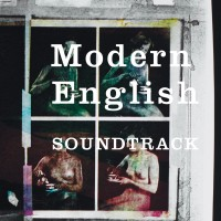 Purchase Modern English - Soundtrack