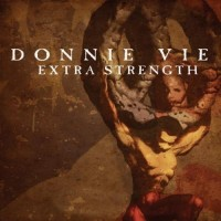 Purchase Donnie Vie - Extra Strength
