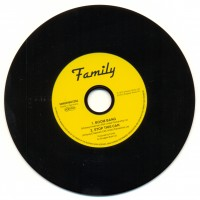 Purchase Family - Once Upon A Time: Boom Bang (CDS) CD13