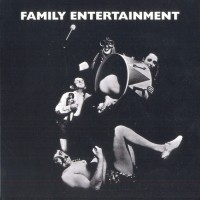 Purchase Family - Once Upon A Time: Family Entertainment CD2