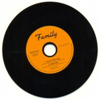 Purchase Family - Once Upon A Time: In My Own Time (CDS) CD12