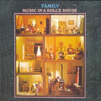 Purchase Family - Once Upon A Time: Music In A Doll's House CD1