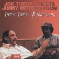 Purchase Big Joe Turner - Joe Turner Meets Jimmy Witherspoon