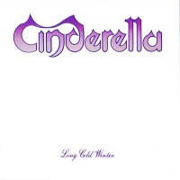 Purchase Cinderella - Long Cold Winter (Remastered 2010)