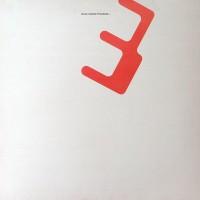Purchase Dave Clarke - Red Three (VLS)
