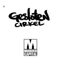 Purchase Gesloten Cirkel - Gesloten Cirkel (Vinyl)