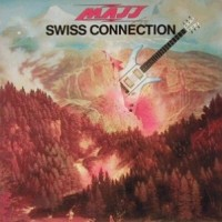 Purchase MASS - Swiss Connection (Vinyl)