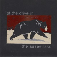 Purchase The Aasee Lake & At The Drive-In - Split (VLS)