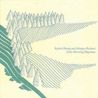 Purchase Ezekiel Honig - Early Morning Migration (With Morgan Packard)