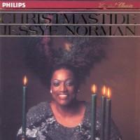 Purchase Jessye Norman - Christmastide
