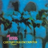 Purchase Prince Far I - Cry Tuff Dub Encounter Chapter 1 (Vinyl)