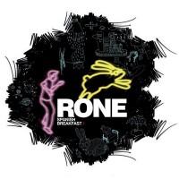 Purchase Rone - Spanish Breakfast