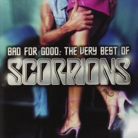 Purchase Scorpions - Bad For Good: The Very Best Of Scorpions