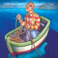 Purchase Sean Mccann - Son Of A Sailor