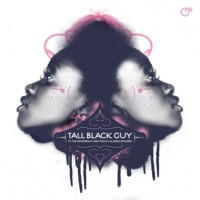 Purchase Tall Black Guy Productions - The Return Of Here & Now - Dance Forever (EP)