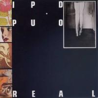 Purchase Ippu-Do - Real (Vinyl)