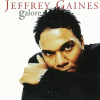 Purchase Jeffrey Gaines - Galore