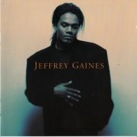 Purchase Jeffrey Gaines - Jeffrey Gaines