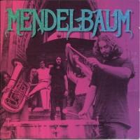 Purchase Mendelbaum - Mendelbaum CD1