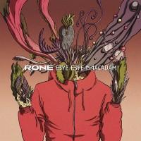 Purchase Rone - Bye Bye Macadam (CDS)