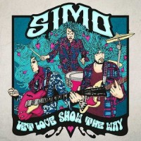 Purchase Simo - Let Love Show The Way (Deluxe Edition)