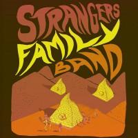 Purchase Strangers Family Band - Strangers Family Band