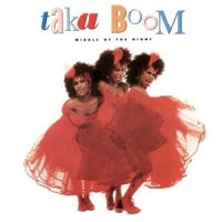 Purchase Taka Boom - Middle Of The Night (Remastered 2008)