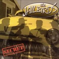 Purchase The Jailbirds - Secret