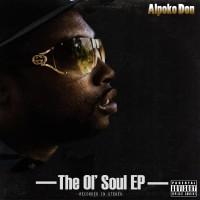 Purchase Alpoko Don - The Ol` Soul (EP)