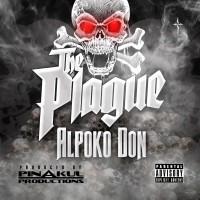 Purchase Alpoko Don - The Plague