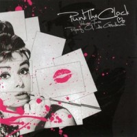 Purchase Anchor & Braille - Punk The Clock Vol. III Property Of A Gentleman (CDS)