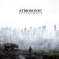 Purchase Atmosonic - Autonomous