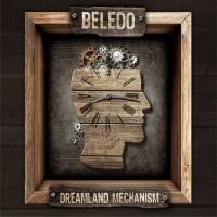 Purchase Beledo - Dreamland Mechanism