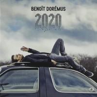 Purchase Benoît Dorémus - 2020