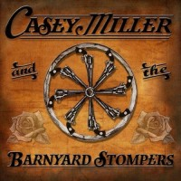 Purchase Casey Miller - Casey Miller And The Barnyard Stompers