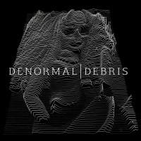 Purchase Denormal - Debris (EP)