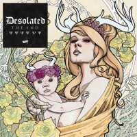 Purchase Desolated - The End