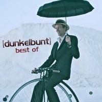 Purchase Dunkelbunt - Best Of Dunkelbunt