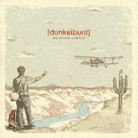 Purchase Dunkelbunt - Mountain Jumper (Deluxe Version)