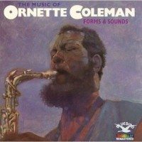 Purchase Ornette Coleman - Forms And Sounds (Vinyl)