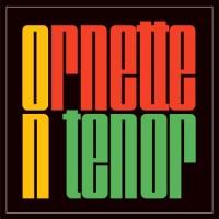 Purchase Ornette Coleman - Ornette On Tenor (Vinyl)