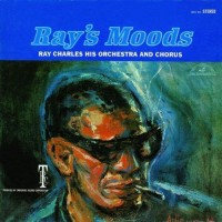 Purchase Ray Charles - Ray's Moods (Vinyl)