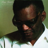 Purchase Ray Charles - True To Life (Vinyl)