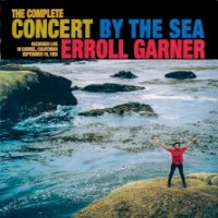 Purchase Erroll Garner - The Complete Concert By The Sea CD2