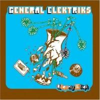 Purchase General Elektriks - Cliquety Kliqk