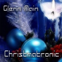 Purchase Glenn Main - Christmatronic