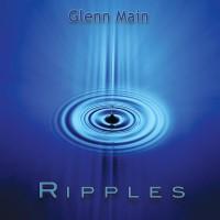 Purchase Glenn Main - Ripples