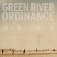 Purchase Green River Ordinance - The Morning Passengers (EP)