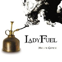 Purchase Lady Fuel - Mean Genie
