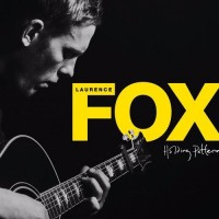 Purchase Laurence Fox - Holding Patterns